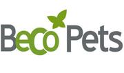 Accesorios Beco Pets