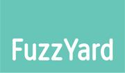 Complementos y accesorios FuzzYard