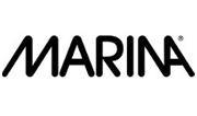 Acuarios y peces Marina