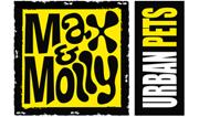 Accesorios Max & Molly