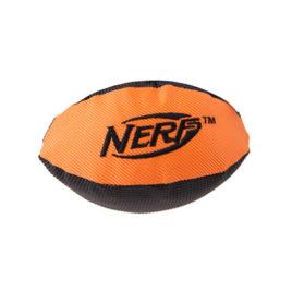 Pelota Trackshot Nerf (Naranja)