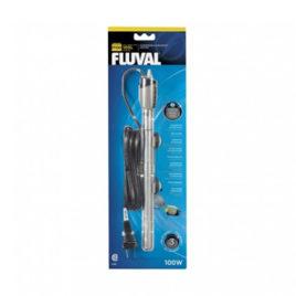 Calentador Fluval M100