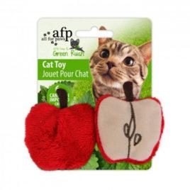 AFP Green Rush Catnip (Manzana)