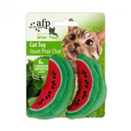 AFP Green Rush Catnip (Sandía)