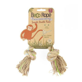 Beco Rope 2 nudos
