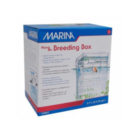 Caja de cría Marina S