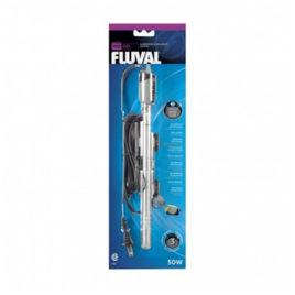 Calentador Fluval M50