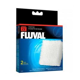 Carga foamex Fluval C3