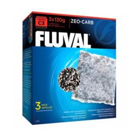 Carga Zeo Carb Fluval C2