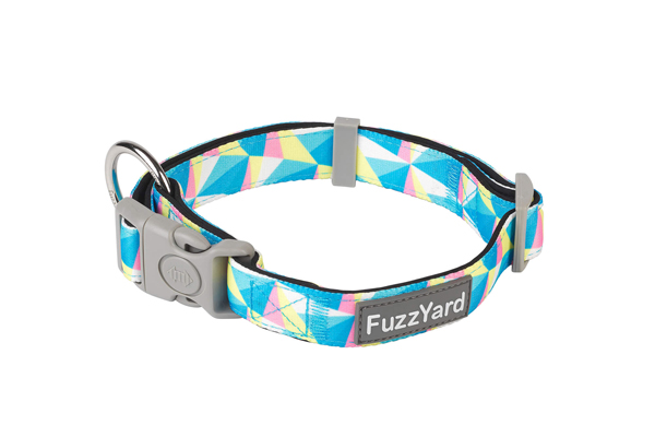 collar-de-neopreno-south-beach
