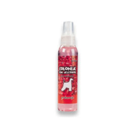 Colonia Arppe Fruta Roja (125ml)