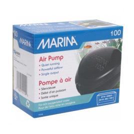 Compresor de aire Marina 100