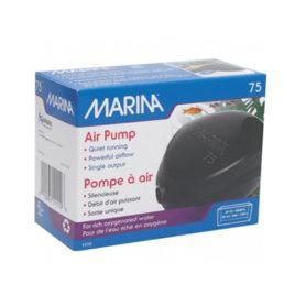 Compresor de aire Marina 75