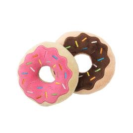 FuzzYard peluche Donuts