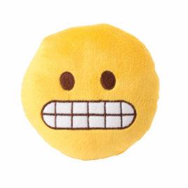 FuzzYard peluche Emoji Eek