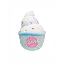 FuzzYard peluche Froyo Yoghurt