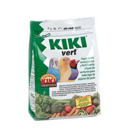 KIKI Vert (300g)