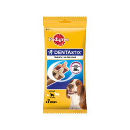 Pedigree Dentastix 7 sticks (Mini)