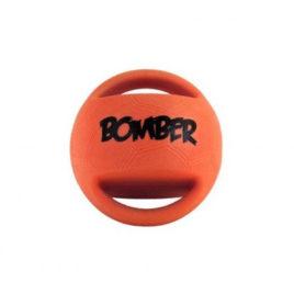 Pelota asas Bomber