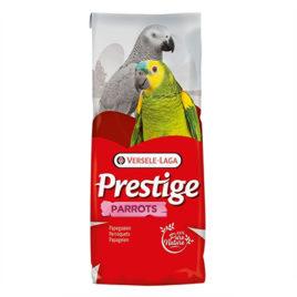 Mixtura Prestige Loros