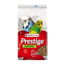 Mixtura Prestige Periquitos