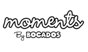 Snacks para perros Moments by Bocados