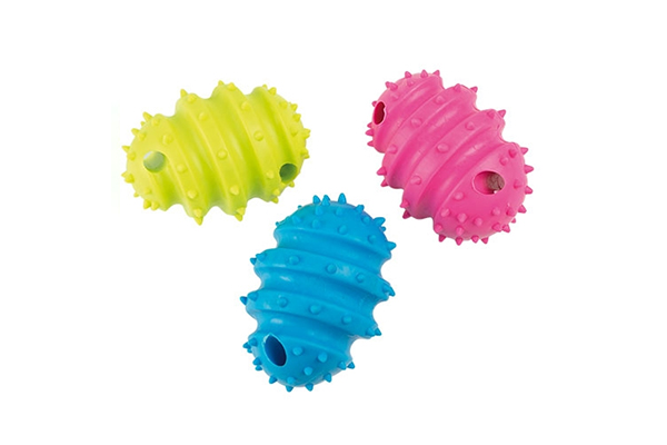 capsula-espiral