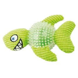 Juguete con pelota Tiburón