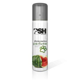 PSH Perfume de Sandía (80ml)