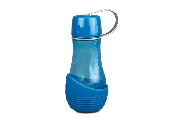 botella-bebedero-youandme