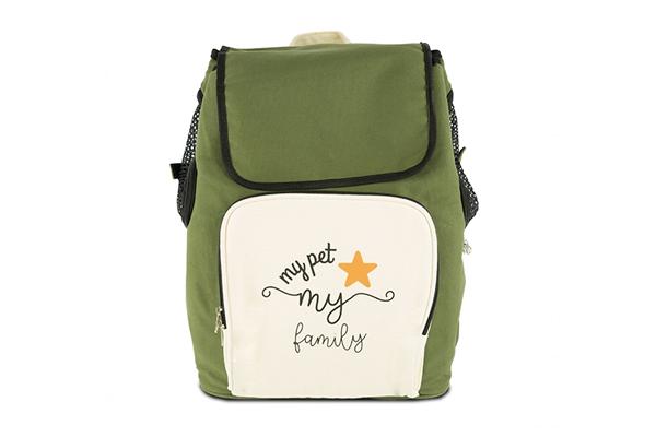 mochila-de-paseo-my-family