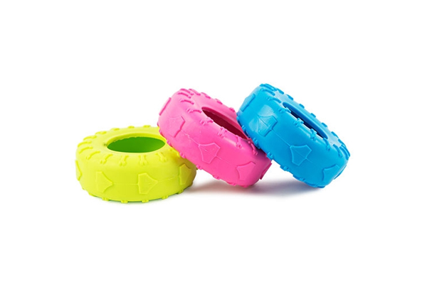 rueda-goma-perros