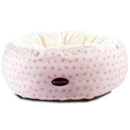 Cama redonda Donut Soft