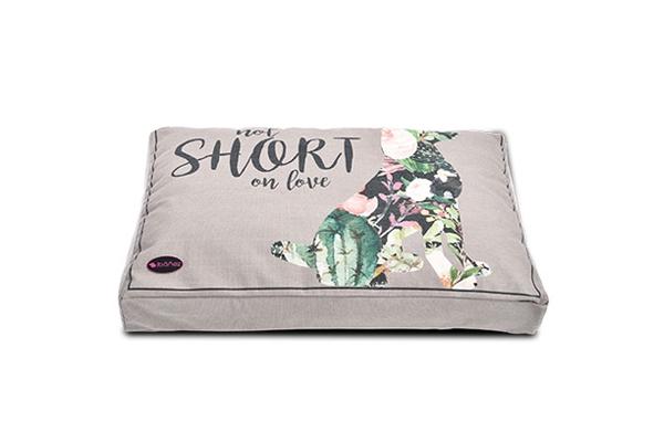 colchoneta-estampada-not-short