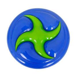 Frisbee Star Ibáñez
