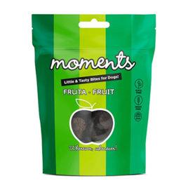 Moments by Bocados Fruta